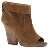 Vince Camuto Judelle – Demi-Wedge Cuffed Bootie