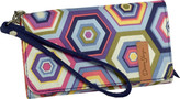 Donna Sharp Women's Cell Phone Wristlet