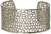 Phase Eight Samantha Cuff