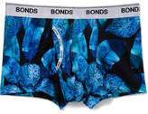 Bonds Guyfront Print Trunk