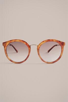 Witchery Mali Sunglasses