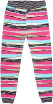 Missoni Casual pants - Item 13061184