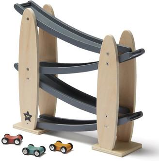 Kids Concept Car Track