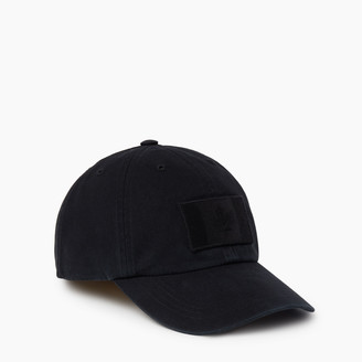 Roots Stealth Flag Baseball Cap