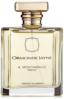 Ormonde Jayne Four Corners Montabaco Eau De Parfum