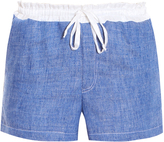 Clu Denim Shorts