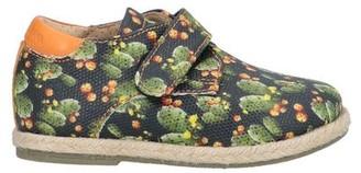 Dolce & Gabbana Low-tops & sneakers