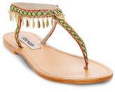 Steve Madden Mohavi Thong Sandals