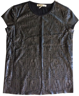 House Of Harlow Black Top for Women