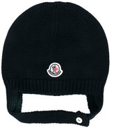 Moncler knitted hat