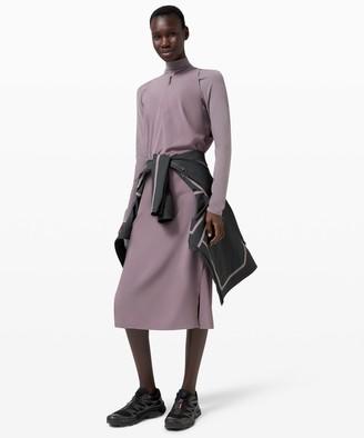 Lululemon Lahar Dress *lululemon lab