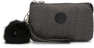 Kipling Creativity Extra Large Pouch