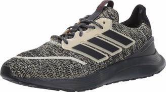 adidas mens Energyfalcon Running Shoe
