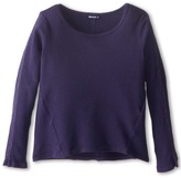 LAmade Kids Crew Neck (Little Kids)