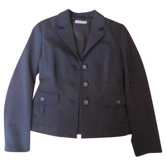 Strenesse Blue Black Other Jackets
