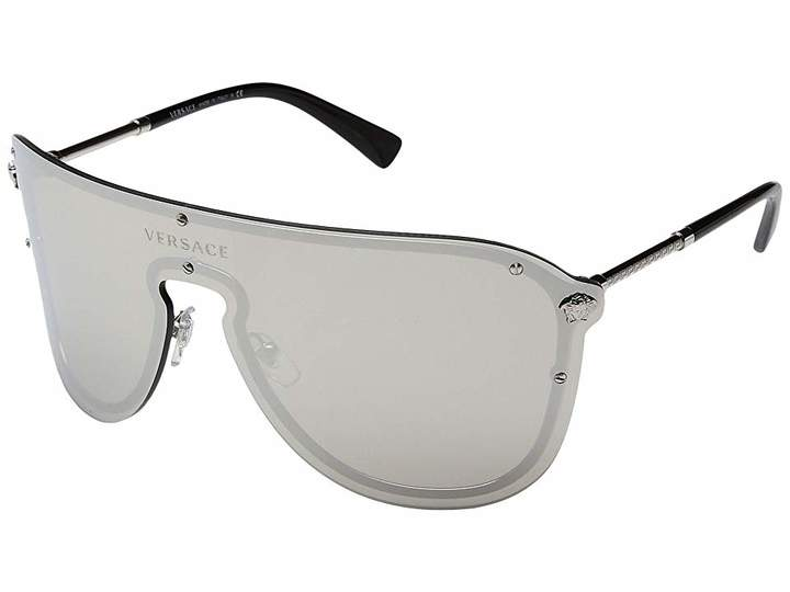 Versace VE2180