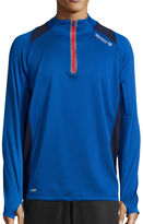 Free Country FCXtreme Half-Zip Training Top