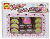Alex Yummy Tin Tea Set