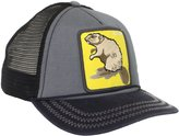 Goorin Bros. Men's Honeywell Baseball Cap