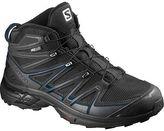 Salomon X-Chase Mid CS WP Hiking Boot - Men's