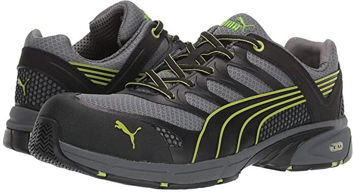 Puma Slip Resistant Shoes   Shop the