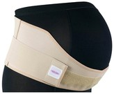 Gabrialla Maternity Medium Support Elastic Belt With Pocket