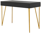 Safavieh Pine Desk