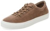 K-Swiss Court Classico Low Top Sneaker