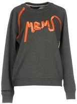 Marc by Marc Jacobs Sweatshirt