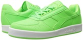 Diadora B.Elite Bright Athletic Shoes