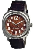 Breed Mozart Collection 4202 Men's Watch