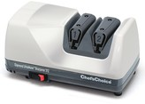 Chef's Choice Edgecraft Diamond Ultra Hone Sharpener