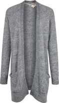 Fat Face Freya Edge To Edge Cardigan