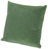 Missoni Home Rafah Pillow