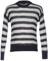 Marc Jacobs Sweaters - Item 39743764