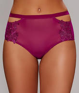 Honeydew Intimates Erica Hipster Panty - Women's