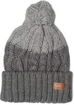 Pepe Jeans MARGE Hat