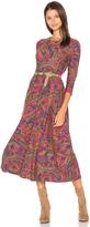 Novella Royale Mary Dress