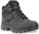 Timberland Men's Earthkeepers® Mt. Maddsen Leather