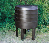 Can-O-Worms Household Composting System