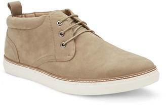 X-Ray Calvert Men's Sneakers