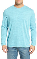 Tommy Bahama Sunday&s Best Crew Neck Tee