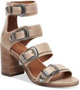 Frye Women's Danica Sandals, Created for Macy's Women's Shoes