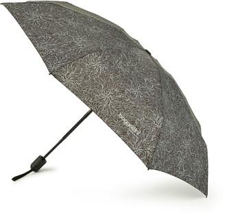 Baggallini Auto Open Umbrella
