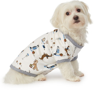 Bedhead Pajamas Holiday Dog Pajamas