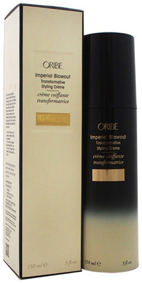 Oribe 5Oz Imperial Blowout Transformative Styling Creme