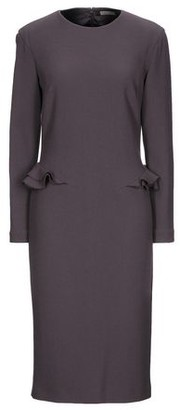 Bottega Veneta Knee-length dress