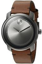 Movado Bold - 3600366 Watches