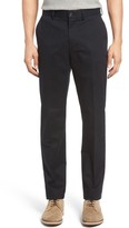Nordstrom Men's Georgetown Chinos