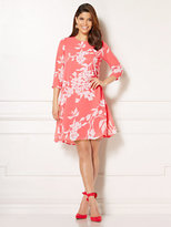 New York & Co. Eva Mendes Collection - Maribel Dress